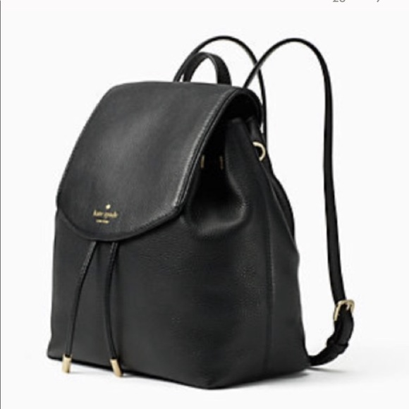 ‼️SALE‼️Kate Spade Small Mulberry ST Backpack